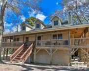302 N Dogwood Trail, Southern Shores image