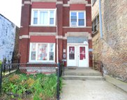 917 West 35Th Street, Chicago image