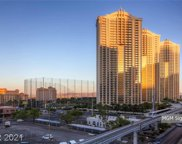 135 East Harmon Avenue Unit #2320, Las Vegas image
