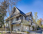 6888 Robson Drive Unit 92, Richmond image