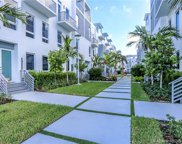 9137 Nw 33rd St, Doral image