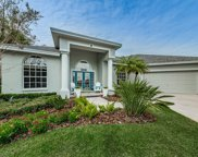 2210 Ramsgate Court, Safety Harbor image