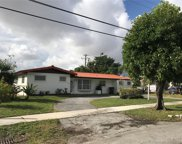 4666 W 6th Ave, Hialeah image