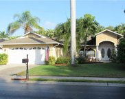 7776 Woodland Bend CIR, Fort Myers image