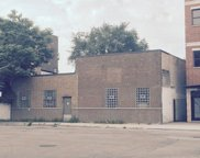 3428 North Elston Avenue, Chicago image
