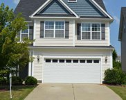 4740 Smarty Jones Drive, Knightdale image