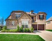 3748 Manchester Drive, The Colony image