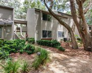 108 Lighthouse Road Unit #2339, Hilton Head Island image