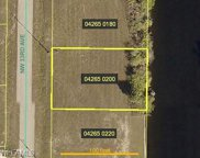 1245 NW 33rd AVE, Cape Coral image