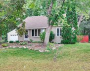 2515 Oriole Lane, New Brighton image