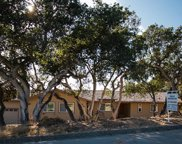 9370 Holly Oak Way, Salinas image