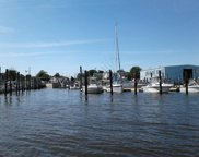 910 Bay Ave Ave, Somers Point image