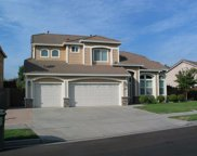 2974 Grand Oak Court, Turlock image