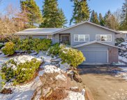 18811 92nd Ave W, Edmonds image