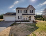 284 Sailway Road, Winston Salem image