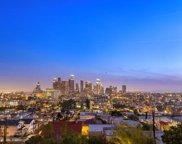 1122 W Panorama Way, Los Angeles image