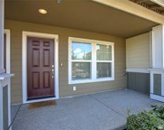 13516 44th Ct SE Unit 2, Mill Creek image