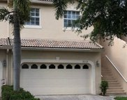9208 Wentworth Lane, Port Saint Lucie image