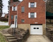 5328 Spring Valley, Whitehall image