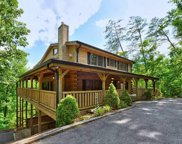 1805 Fantasy Way, Sevierville image