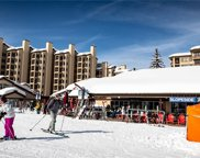 1855 Ski Time Square Drive Unit 207A, Steamboat Springs image