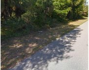 18395 Jefferson AVE NW, Port Charlotte image