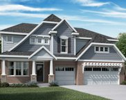 2719 Bentwood  Drive, Independence image