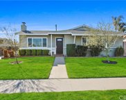 13311 Dorfsmith Drive, Westminster image