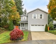 17014 85th Av Ct E, Puyallup image