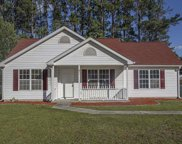 1011 Mimosa Court, Conway image