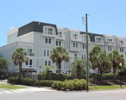 305 S Lake Park Boulevard Unit #205, Carolina Beach image