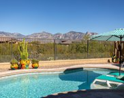 13280 N Downy Dalea, Oro Valley image
