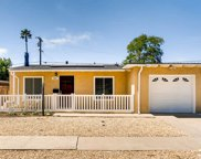 4224 Willamette Ave., Clairemont/Bay Park image