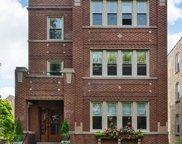 2339 W Medill Avenue Unit #1, Chicago image