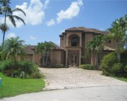 5853 Riverside LN, Fort Myers image