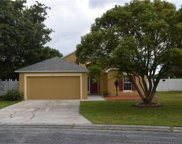 135 Osprey Heights Drive, Winter Haven image