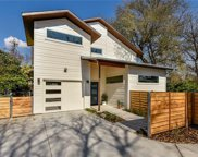 4716 Caswell Ave Unit B, Austin image