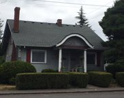 9707 N LOMBARD  ST, Portland image