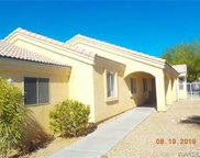 4704 S Reyes Adobe Drive, Fort Mohave image