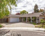 3112 Allen Way, Santa Clara image