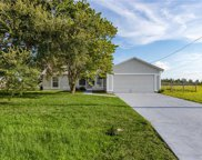2605 NW 9th ST, Cape Coral image