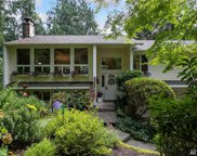 8129 NE Blakely Heights Ct, Bainbridge Island image