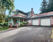 23413 SE 217th Place, Maple Valley image