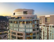 3601 S RIVER  PKWY Unit #2905, Portland image