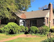 112 Hillcrest Drive, High Point image