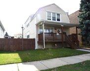 4933 W Dakin Street, Chicago image