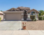 6625 W Saddlehorn Road, Phoenix image