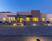 6146 E Gold Dust Avenue, Paradise Valley image