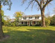 1211 Wilson Drive, Lake Forest image
