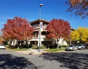 2100 North Humboldt Street Unit 106, Denver image